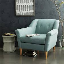 Simple Armchair 2016 North Style Simple Sofa Factory In Lecong Of Foshan Buy