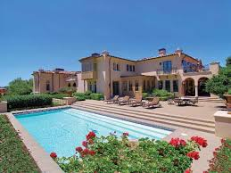 Luxury Home Design Decor 39 Best Luxury Homes Beautiful Living Images On Pinterest