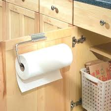 Kitchen Towel Bars Ideas Dish Towel Holder Ideas Towel Holder Ideas Best Kitchen Towel