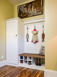 storage and organization from blog cabin 2014 diy network blog