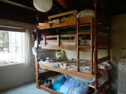 Build Wooden Quad Bunk Bed Plans Download Pvc Patio Furniture  Idolza - Quadruple bunk beds
