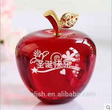 glass apple glass apple suppliers and manufacturers at