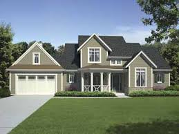 house plans with front porch house plans with front porch pyihome