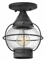 Ceiling Mount Porch Light Outdoor Lantern Lights Flush Mount Porch Light Outdoor Ceiling