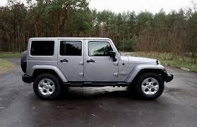 sahara jeep jeep sahara wrangler unlimited u2013 jeep wrangler