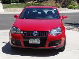 red volkswagen jetta 2006 vwvortex com 2006 vw jetta gli package 2 dsg excellent condition