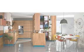 cuisine schmidt courbevoie cuisine schmi de bain schmidt cuisine salles cuisines couloir