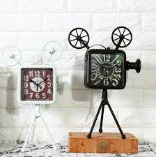 aliexpress com buy shabby chic projector style vintage home