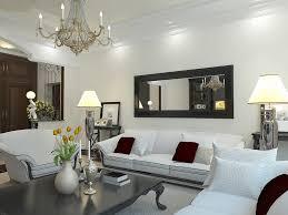 Living Room Furniture Vastu Mirror Design Ideas Frames Even Mirror Living Room Furniture