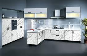 Kitchen Wardrobe Designs Kitchen Wardrobe Cabinet Kitchen And Decor