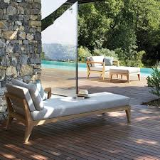 Patio Furniture Refinishers Patio Patios With Fireplaces Patio Furniture Refinishing Dallas