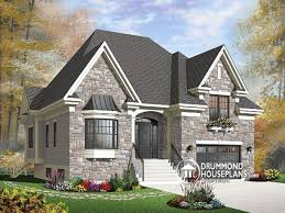 country french home plans country french house plans one story awesome european french country