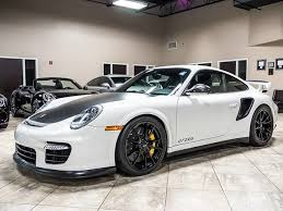 2011 for sale 11 porsche 911 gt2 rs for sale dupont registry