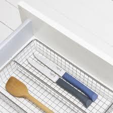 ikea kitchen knives cutlery design dezeen