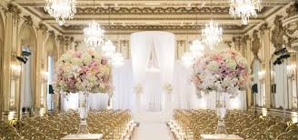 wedding venues san jose san francisco wedding venues weddings at the fairmont san francisco
