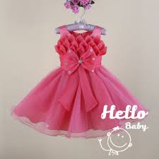 baby red party dress beautiful and elegant dresses ask