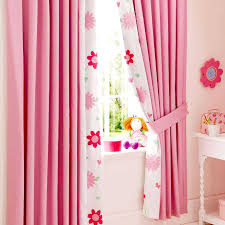 blackout curtains childrens bedroom beautiful blackout curtains childrens bedroom and awesome collection