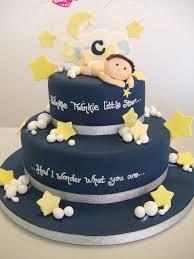 cake designs creative cake designs showme design