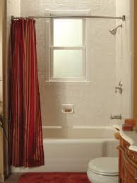 tub and shower surround houston new orleans baton
