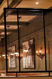 pet room dividers wall room dividers u2013 morgik