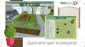 download home design 3d v4 0 8 full version mod apk jember cyber