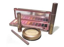 Makeup Kit decay makeup kit price in pakistan m005227 prices reviews