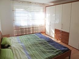 H Sta Schlafzimmer Beleuchtung 3 Zimmer Wohnungen Zu Vermieten Vogelstang Mapio Net