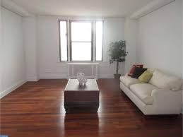 3 bedroom apartments philadelphia luxury 3 bedroom apartments philadelphia 18 for your with 3