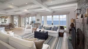 design tips create a comfy coastal family room