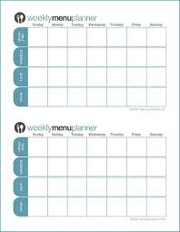 oee worksheet tpm pinterest worksheets