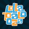 Lollapalooza (lollapalooza) on Twitter