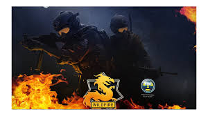 Cs Go Wildfire by Counter Strike Operation Wildfire Gestartet Deutschland Wagt