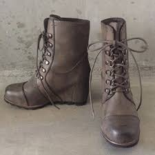 womens steel toe boots target 4 merona shoes sorel wedge boot look alike from target from