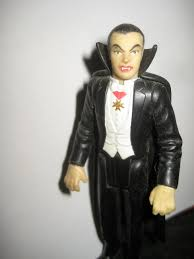 halloween horror nights burger king mini count dracula burger king figure 2836 mini count drac u2026 flickr