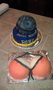 happy birthday rory funny cake pictures