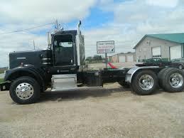 kenworth mechanics truck aussie hydraulics photo gallery kearney ne