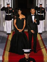obama dresses obama calls out barack s repeating vanity fair