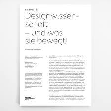 si e de vienne institute of design research vienna designwissenschaft und was