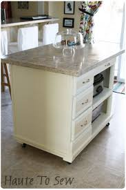 Diy Kitchen Ideas 74 Best Diy Kitchen Islands Images On Pinterest Kitchen Ideas