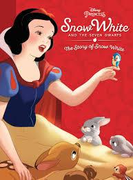 snow white dwarfs story snow white disney