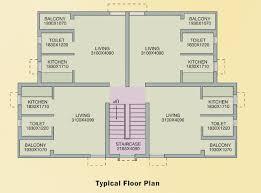 oshb odisha bidyadharpur housing scheme ews cuttack details price
