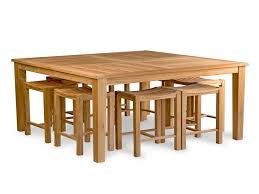 counter height gathering table furniture counter height gathering table best of town country 5