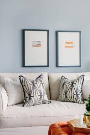 natalie chong u0027s toronto home tour the everygirl