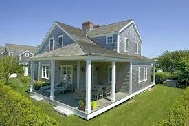 nantucket homes nantucket style house style beach homes house of sles nantucket