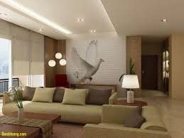 Hgtv Ultimate Home Design Software Free Trial 100 Home Designer Interiors Mac Minimalist Kitchen Design