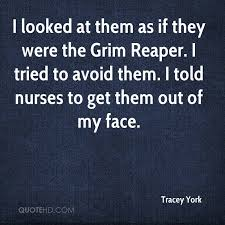 tracey york quotes quotehd
