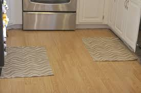 kitchen rugs for hardwood floors home design photo gallery