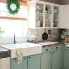 kitchen cabinets contemporary style 35 two tone kitchen cabinets to reinspire your favorite spot in