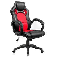 bon fauteuil de bureau chaises de bureau pas chères les bons plans amazon