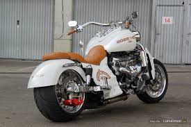 bentley motorcycle boss hoss ls3 ss bike fun pinterest ss classic bikes and